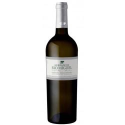 Herdade São Miguel Colheita Seleccionada 2016 White Wine