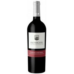 Herdade São Miguel Touriga Nacional 2012 Red Wine