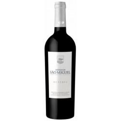 Herdade São Miguel Reserva 2012 Red Wine