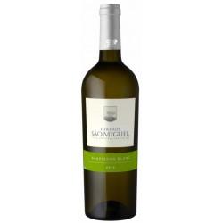 Herdade São Miguel Sauvignon Blanc 2015 White Wine