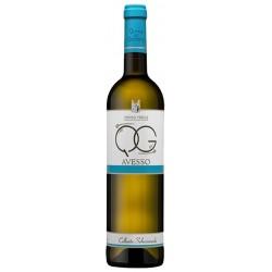 Quinta de Gomariz Avesso 2017 White Wine