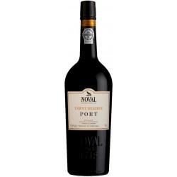 Noval Tawny Reserve Port Wine
