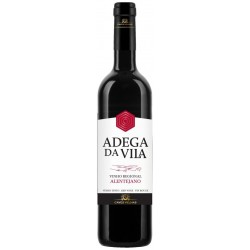 Adega da Vila 2015 Red Wine