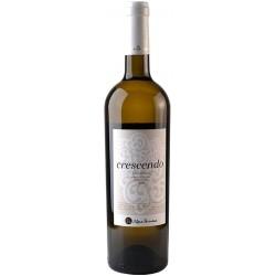 Altas Quintas Crescendo 2016 White Wine