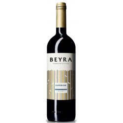 Beyra Superior 2013 Red Wine