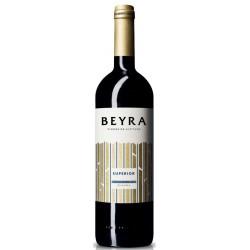 Beyra Superior 2013 Red Wine