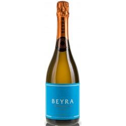 Beyra Vinhas Velhas Sparkling Brut 2014 White Wine