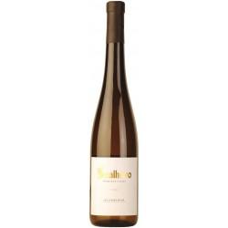Soalheiro Primeiras Vinhas 2017 Alvarinho Wine