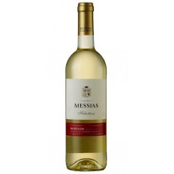 Messias Bairrada Selection 2015 White Wine