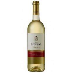 Messias Bairrada Selection 2015 White Wine