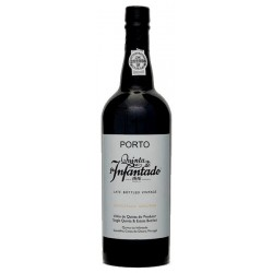 Quinta do Infantado LBV 2000 Port Wine