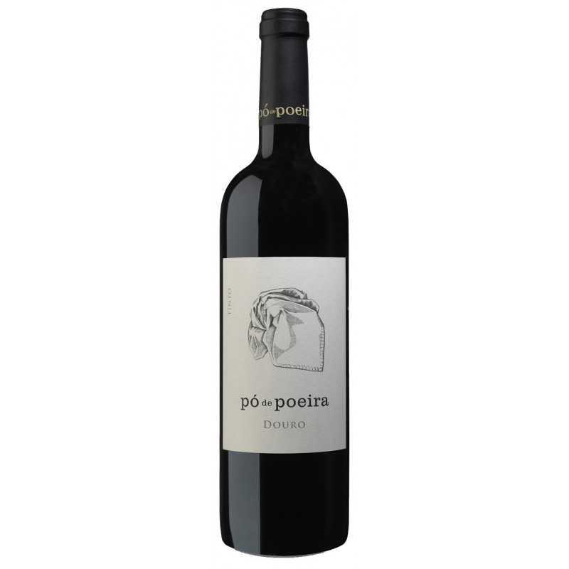 Pó de Poeira 2014 Red Wine
