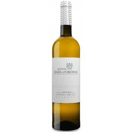 Quinta Seara D'Ordens Reserva 2016 White Wine