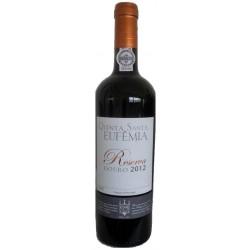 Quinta Santa Eufemia Reserve 2015 Red Wine