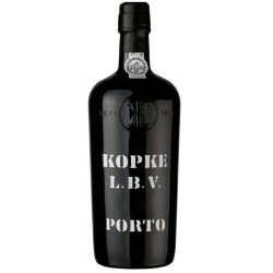 Kopke LBV 2012 Port Wine
