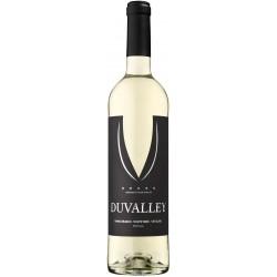 Duvalley 2016 Białe Wino