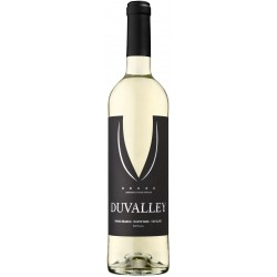 Duvalley 2016 White Wine
