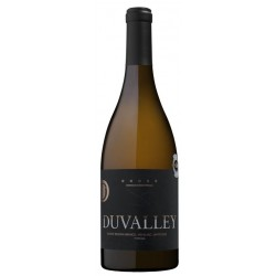 Duvalley Grande Reserva 2011 White Wine