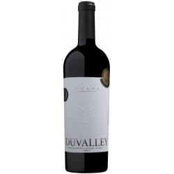 Duvalley Grande Reserva 2013 Red Wine