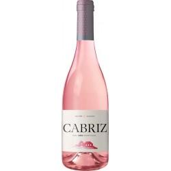 Cabriz Colheita Selecionada 2015 Rosé Wine
