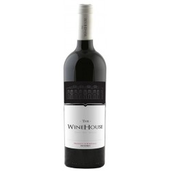 The WineHouse 2016 Red Wine