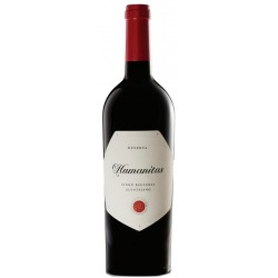 Humanitas Reserva 2014 Red Wine