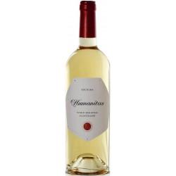 Humanitas Escolha 2014 White Wine