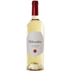 Liberalitas 2014 White Wine