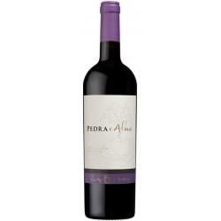Pedra e Alma 2013 Red Wine