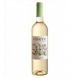 Vivere 2014 White Wine