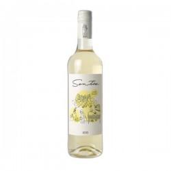 Sentire 2015 White Wine