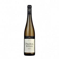Prova Régia 2016 White Wine