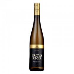 Prova Régia Reserva 2016 White Wine