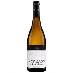 Morgado de Santa Catherina 2015 White Wine