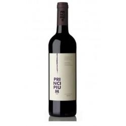 Principium C. Sauvignon & T. Nacional 2014 Red Wine