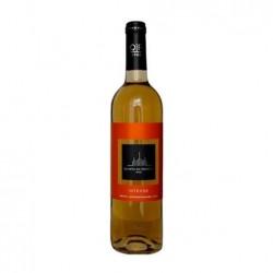 Quinta da Romeira Intense 2015 White Wine
