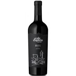 Quinta Vale d'Aldeia Grande Reserva 2013 Red Wine