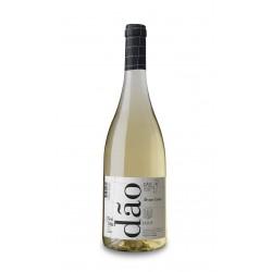 Dão Álvaro de Castro 2016 White Wine