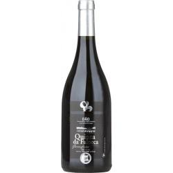 Quinta da Falorca Garrafeira Magnum 2007 Red Wine