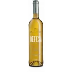 Defesa Weißwein