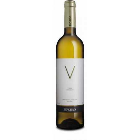 """Esporão """"Verdelho"""" 2016 White Wine"""