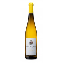 Casal Sta. Maria Riesling 2015 White Wine