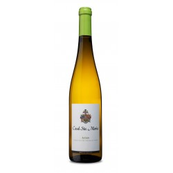 Casal Sta. Maria Arinto 2015 White Wine