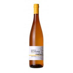 """Quinta de Linhares """"Avesso"""" 2015 White Wine"""