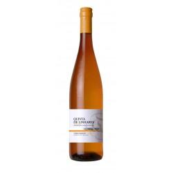 """Quinta de Linhares """"Loureiro"""" 2015 White Wine"""