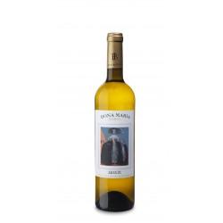 Dona Maria Reserva Amantis 2015 White Wine