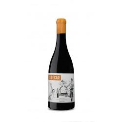 Sidecar 2016 Red Wine