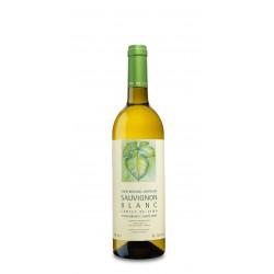 Cortes de Cima Sauvignon Blanc 2017 White Wine