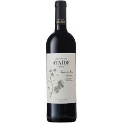 Quinta do Ataíde Vinha do Arco 2014 Red Wine