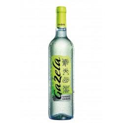 Gazela Weißwein